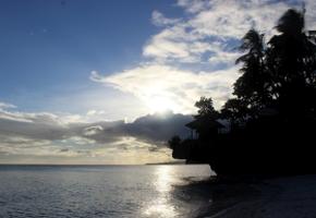 F�l�p-szigetek, Bohol, 2. r�sz