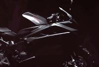 �zel�t� vide�n a Honda CBR250RR