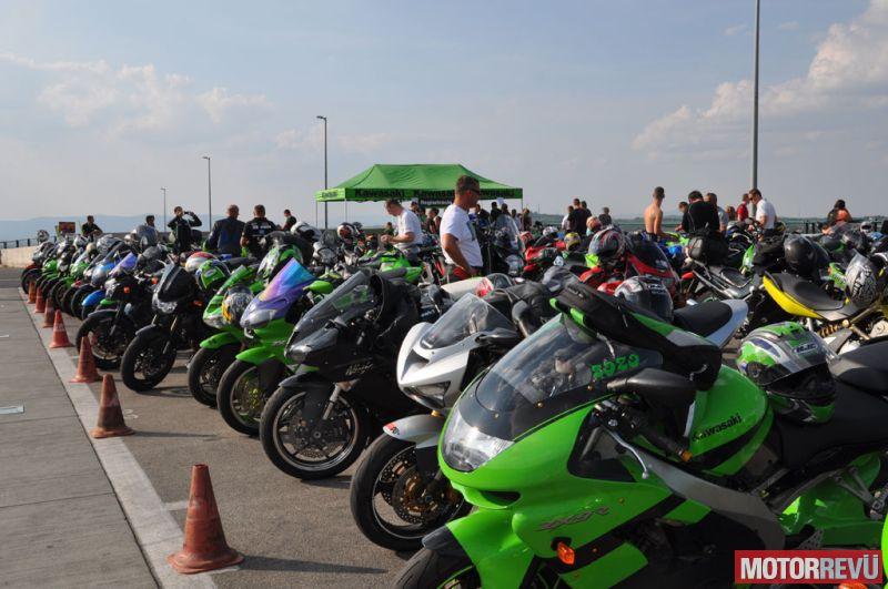 Találkozók, rendezvények Lime Party 2013, Mogyoród