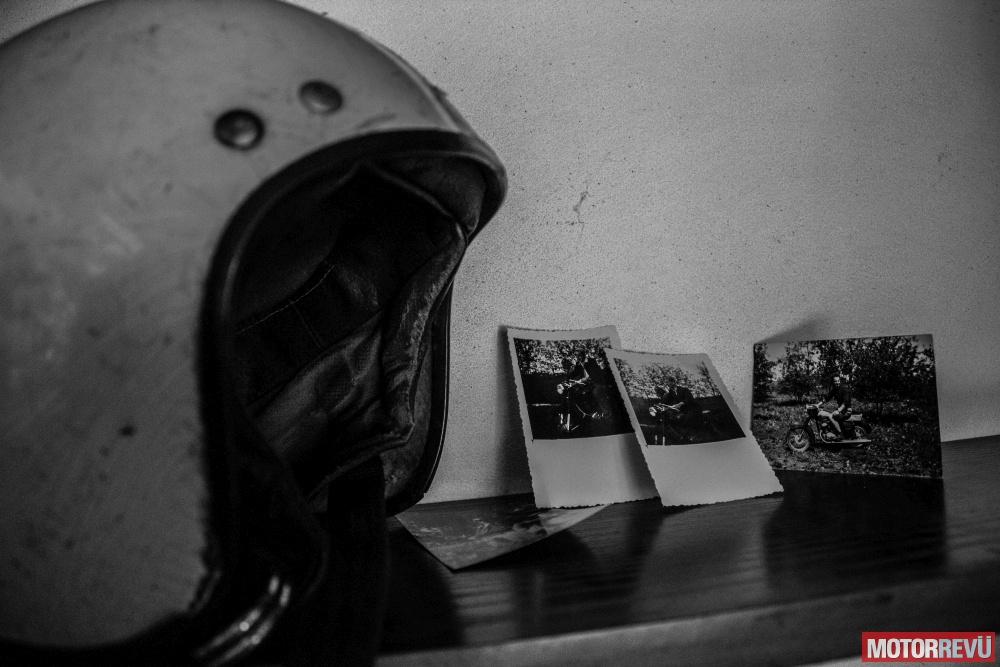 Motographia 2016 Vintage Motographia 2016 Vintage - elsõ forduló