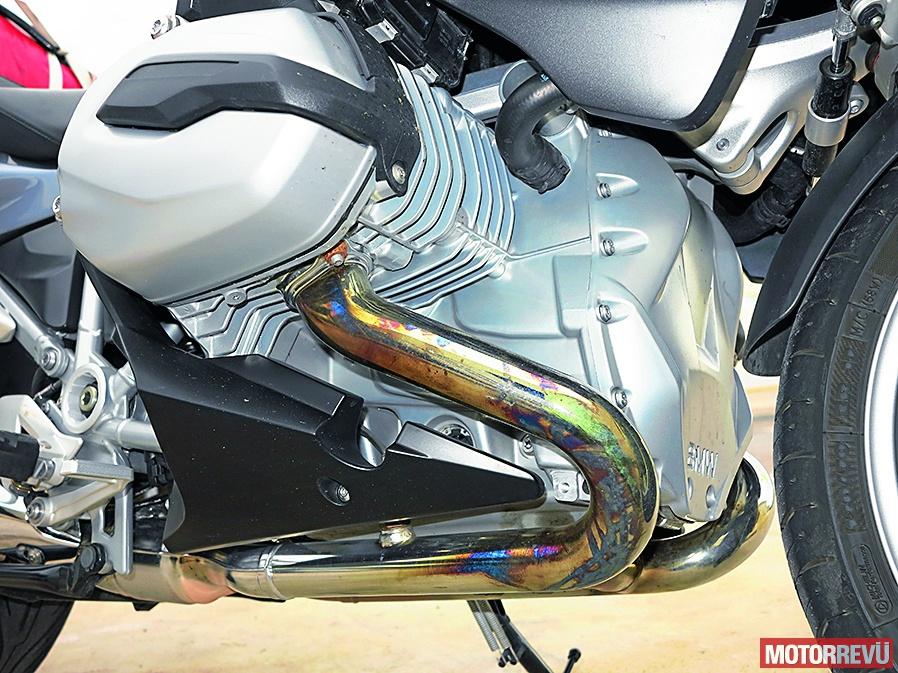 Motorok BMW R 1200 RT (2014)