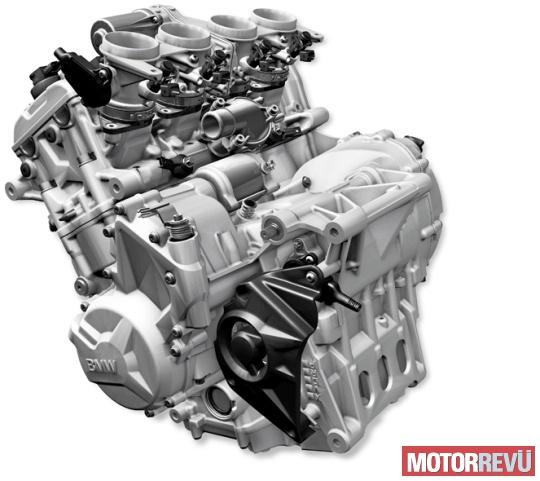 Motorok BMW S 1000 XR, Ducati Multistrada 1200 S