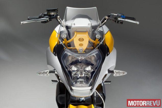 Motorok Bultaco Rapitan és Rapitan Sport tanulmányok