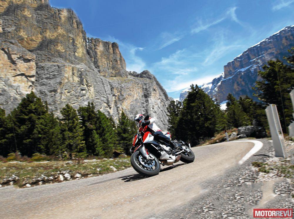 Motorok Tesztek galériája AlpenMasters 2014