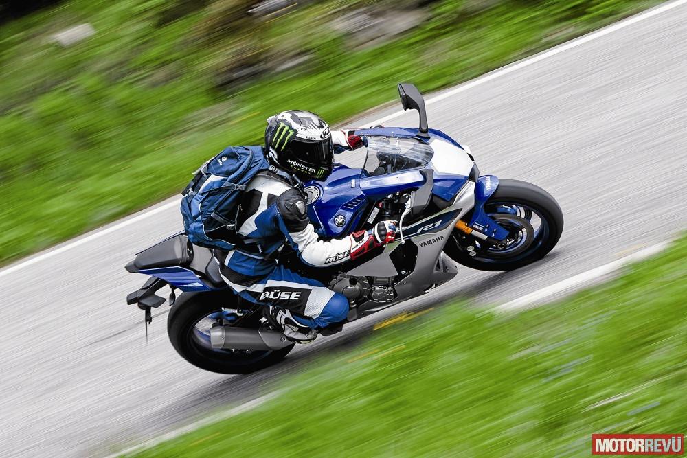Motorok Tesztek galériája AlpenMasters 2015, 2.rész